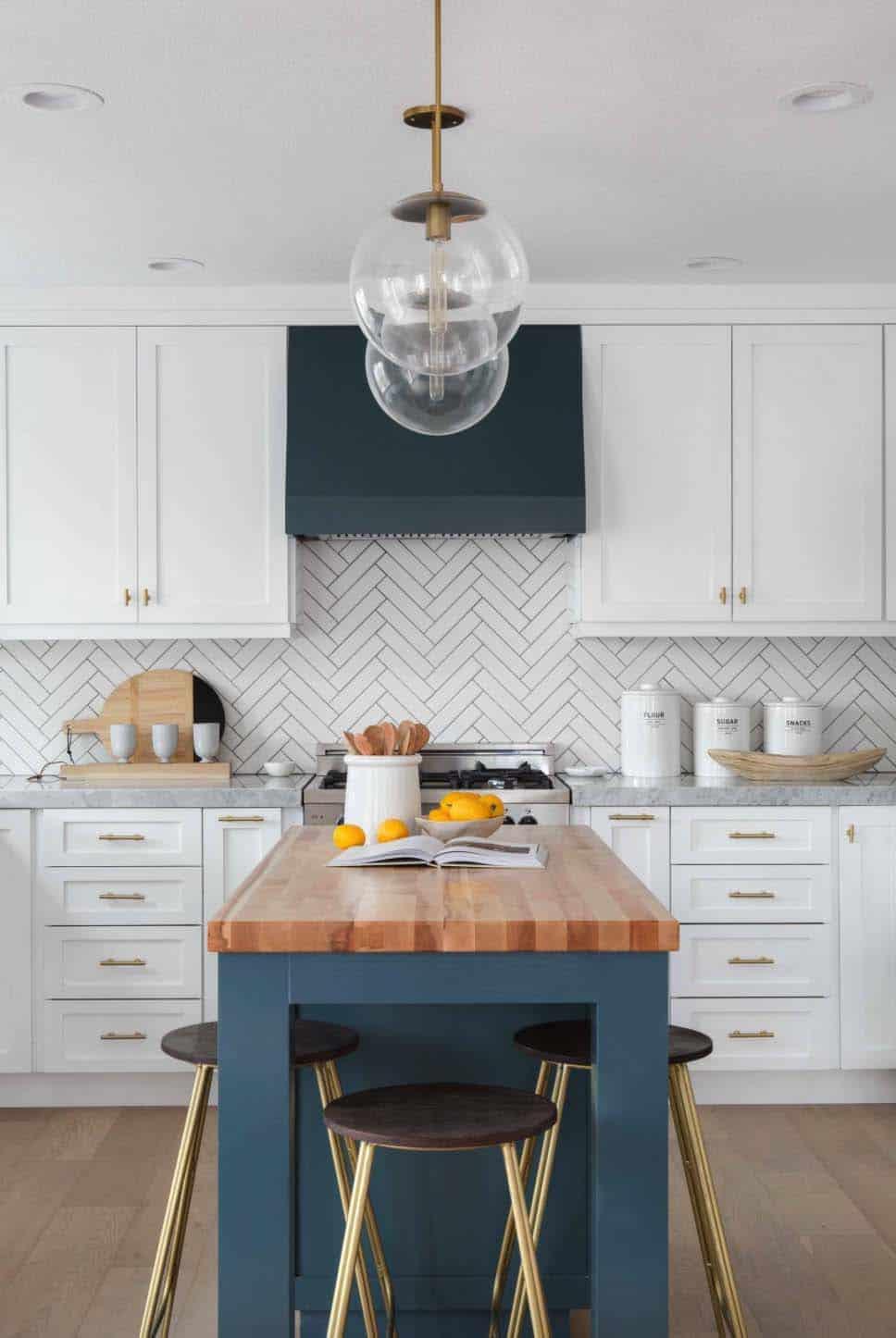 California Eclectic Home-Lindye Galloway Interiors-15-1 Kindesign