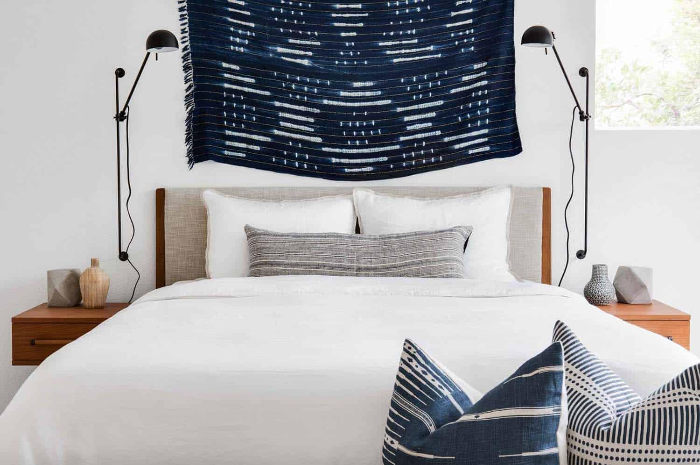 California Eclectic Home-Lindye Galloway Interiors-20-1 Kindesign