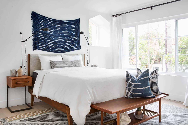 California Eclectic Home-Lindye Galloway Interiors-19-1 Kindesign