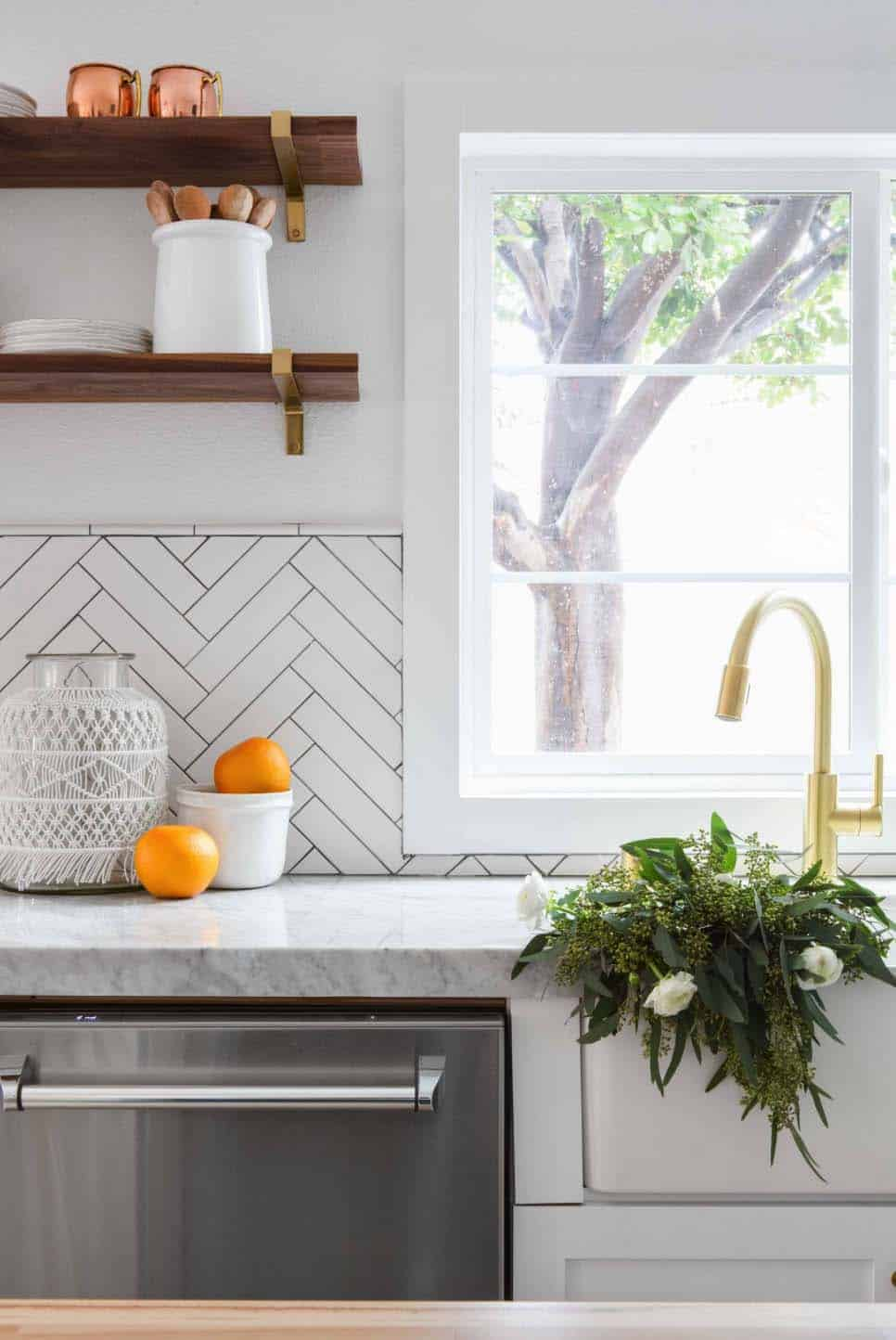 California Eclectic Home-Lindye Galloway Interiors-16-1 Kindesign