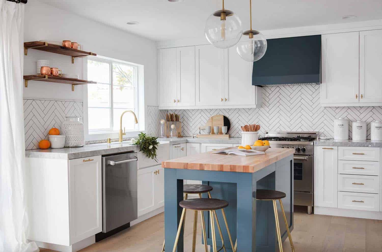 California Eclectic Home-Lindye Galloway Interiors-17-1 Kindesign