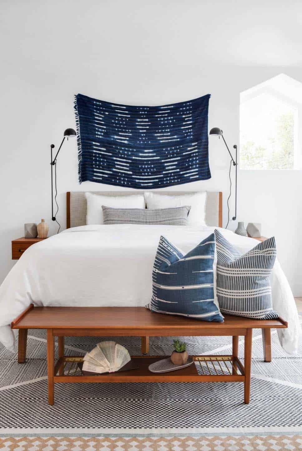 California Eclectic Home-Lindye Galloway Interiors-21-1 Kindesign