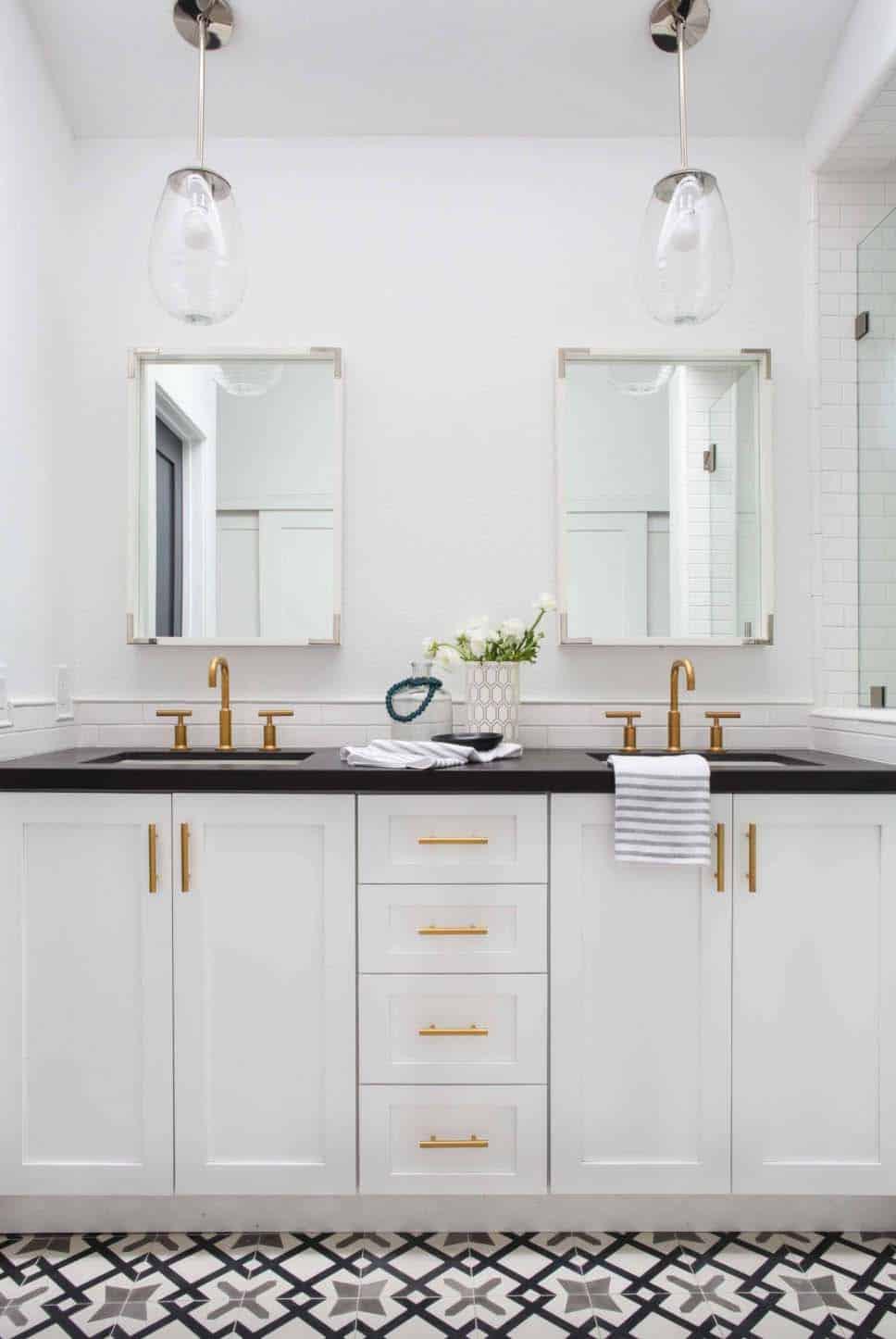 California Eclectic Home-Lindye Galloway Interiors-23-1 Kindesign