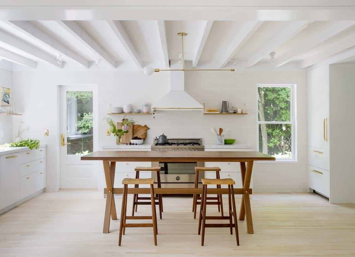 Retraite à la plage de style scandinave-Jessica Helgerson Interior Design-02-1 Kindesign