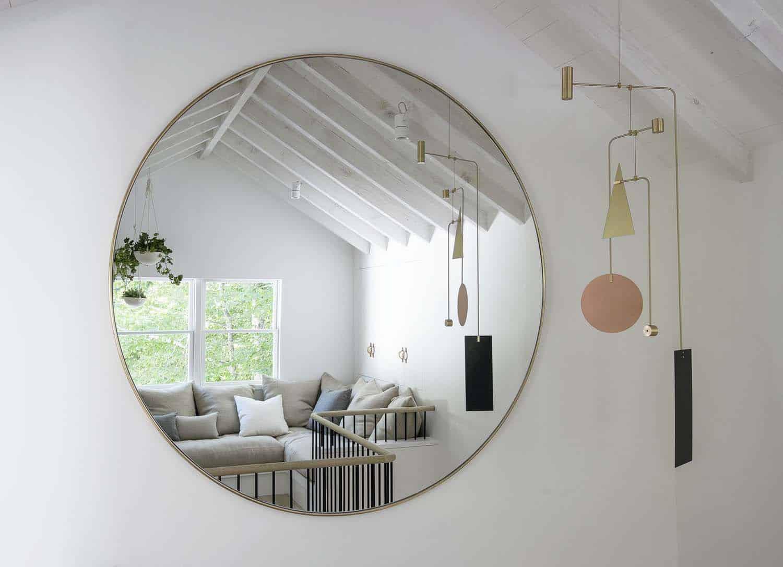Retraite à la plage de style scandinave-Jessica Helgerson Interior Design-10-1 Kindesign