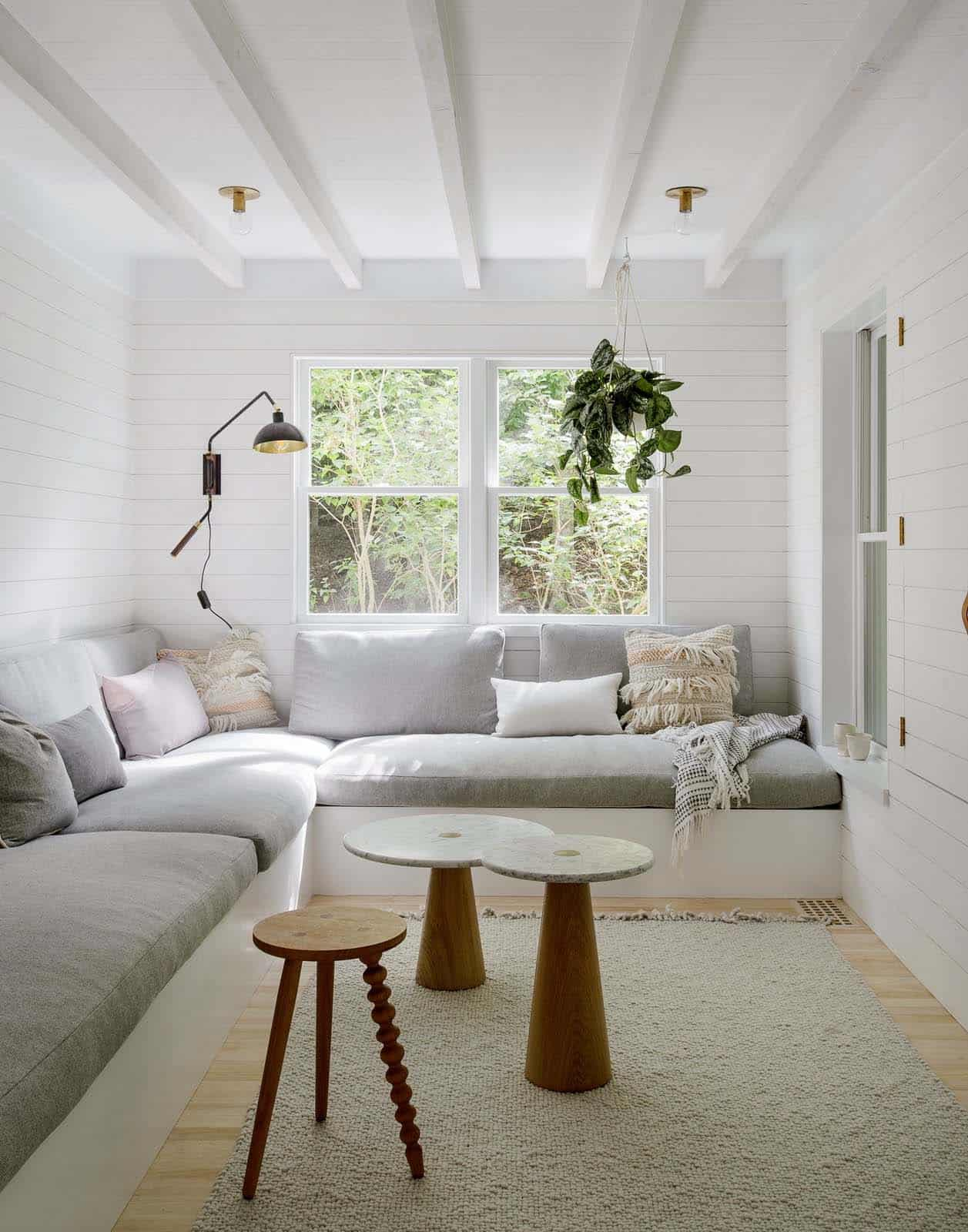 Retraite à la plage de style scandinave-Jessica Helgerson Interior Design-07-1 Kindesign