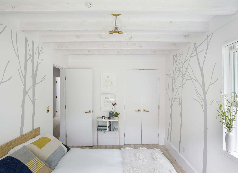 Retraite à la plage de style scandinave-Jessica Helgerson Interior Design-11-1 Kindesign