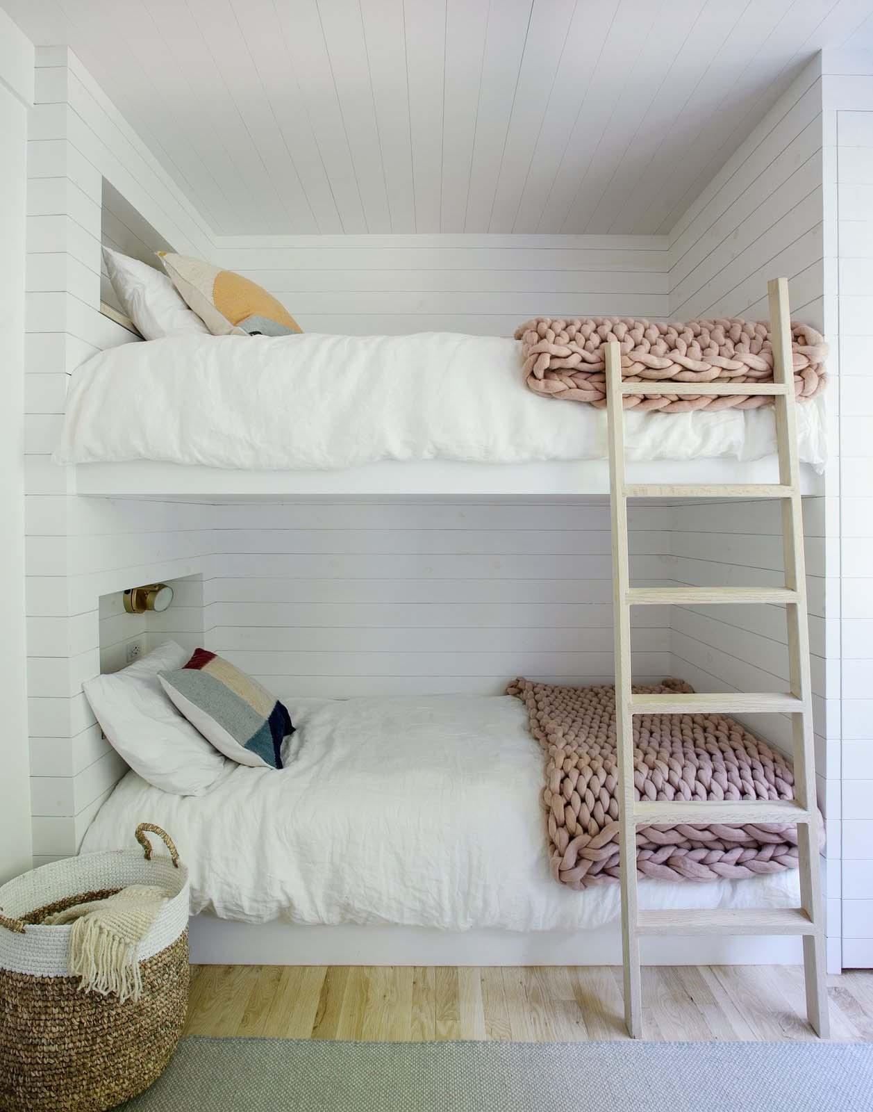 Retraite à la plage de style scandinave-Jessica Helgerson Interior Design-14-1 Kindesign