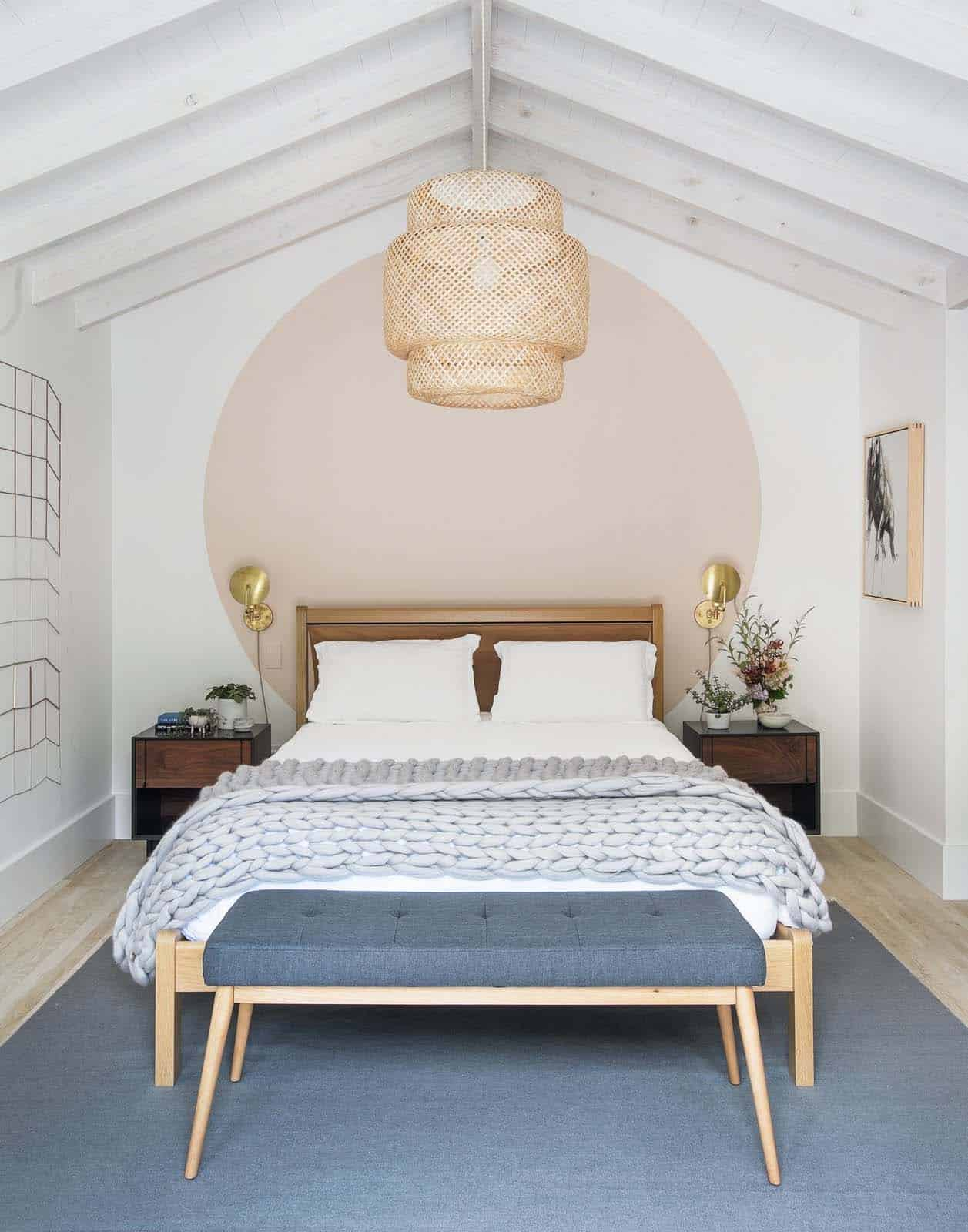 Retraite à la plage de style scandinave-Jessica Helgerson Interior Design-12-1 Kindesign