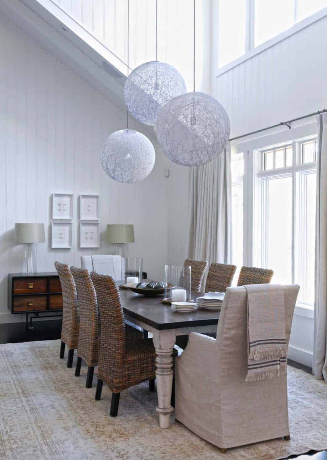 Beautiful Muskoka Beach Cottage-Nest Design Studio-11-1 Kindesign
