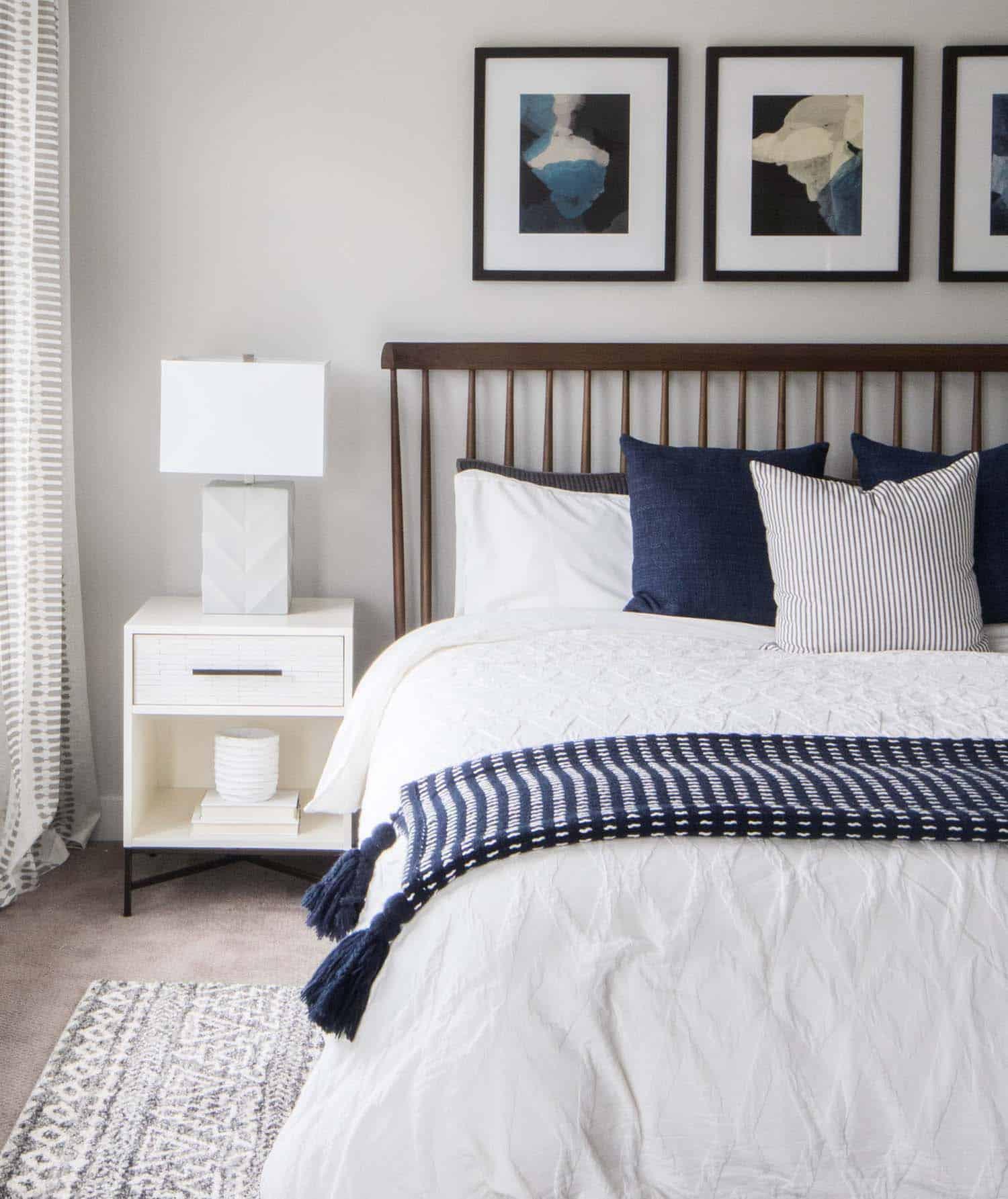 Modèle de maison contemporaine Design-Leclair Decor-23-1 Kindesign