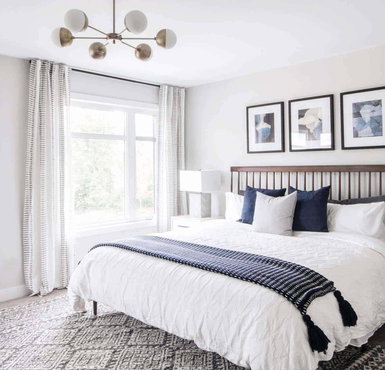 Modèle de maison contemporaine Design-Leclair Decor-16-1 Kindesign