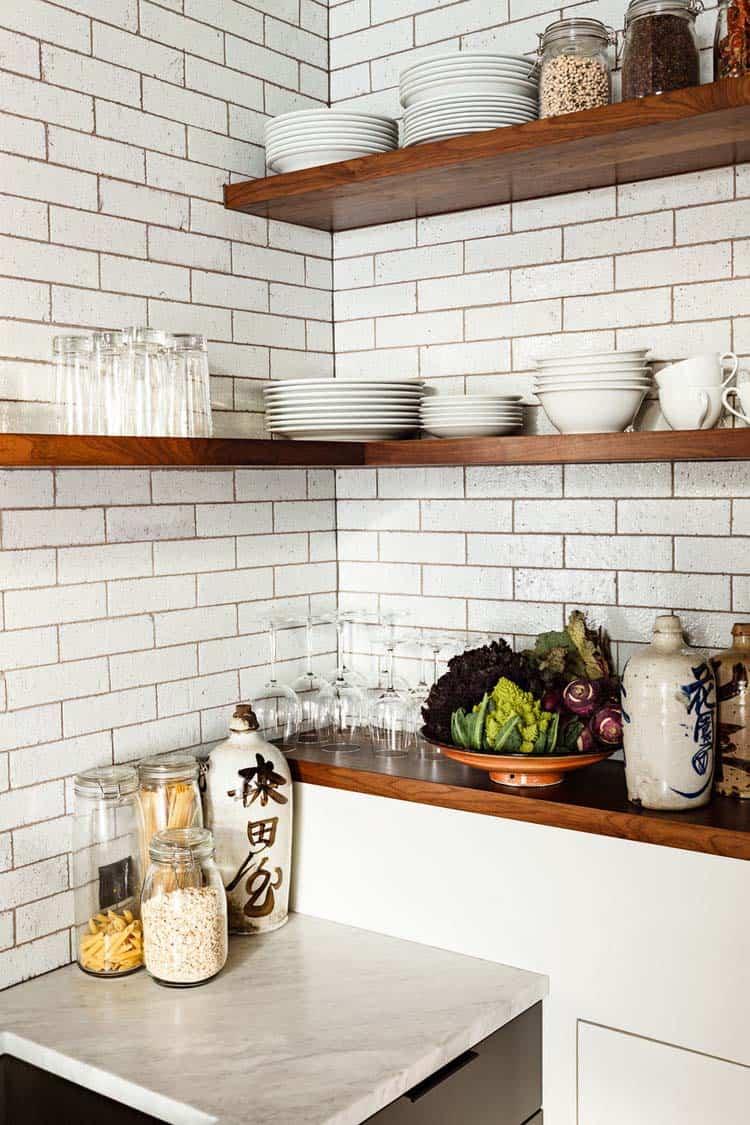 Rénovation Appartement Loft-Jessica Helgerson Interior Design-03-1 Kindesign