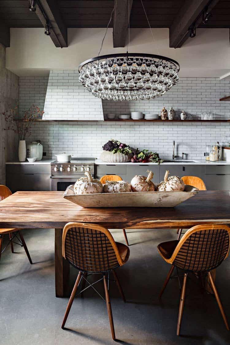 Rénovation Appartement Loft-Jessica Helgerson Interior Design-02-1 Kindesign