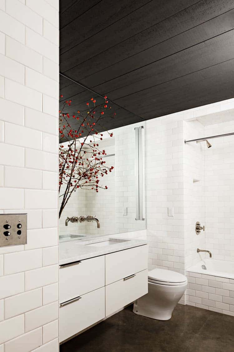 Rénovation Appartement Loft-Jessica Helgerson Interior Design-09-1 Kindesign