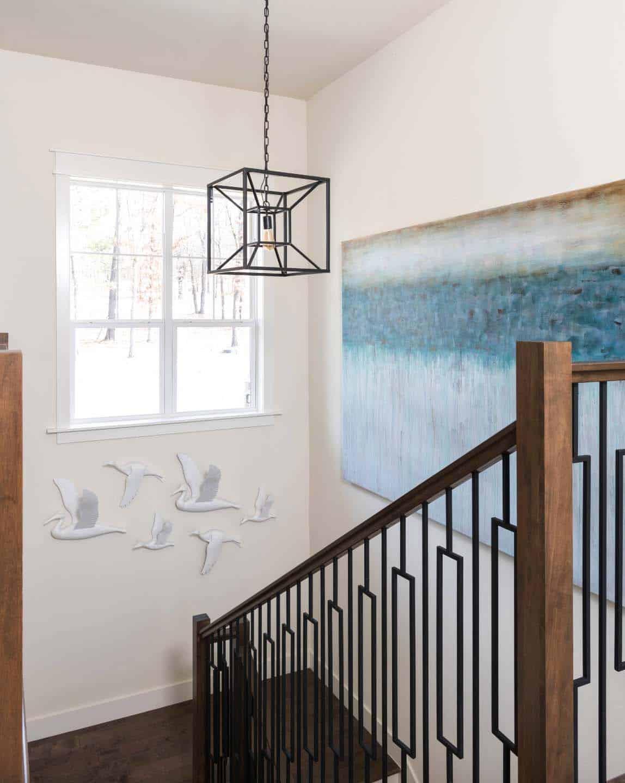 Cozy Lake House-Studio Steidley-15-1 Kindesign