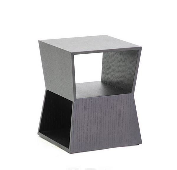 Table trapézoïdale