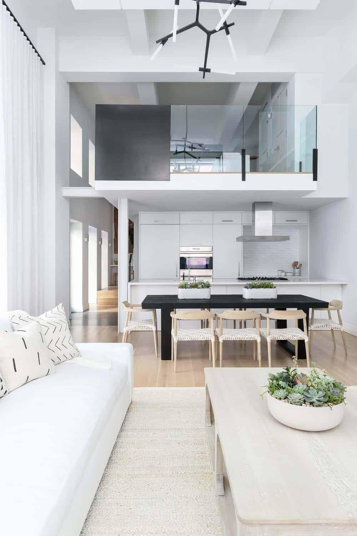 Loft contemporain Living-Chango Co-07-1 Kindesign