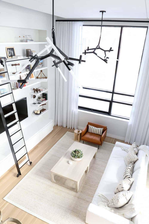 Loft contemporain Living-Chango Co-08-1 Kindesign