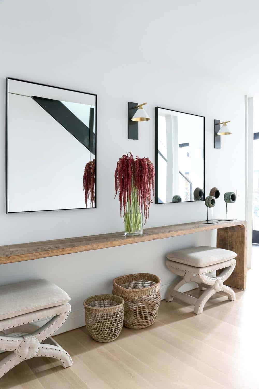 Loft contemporain Living-Chango Co-11-1 Kindesign