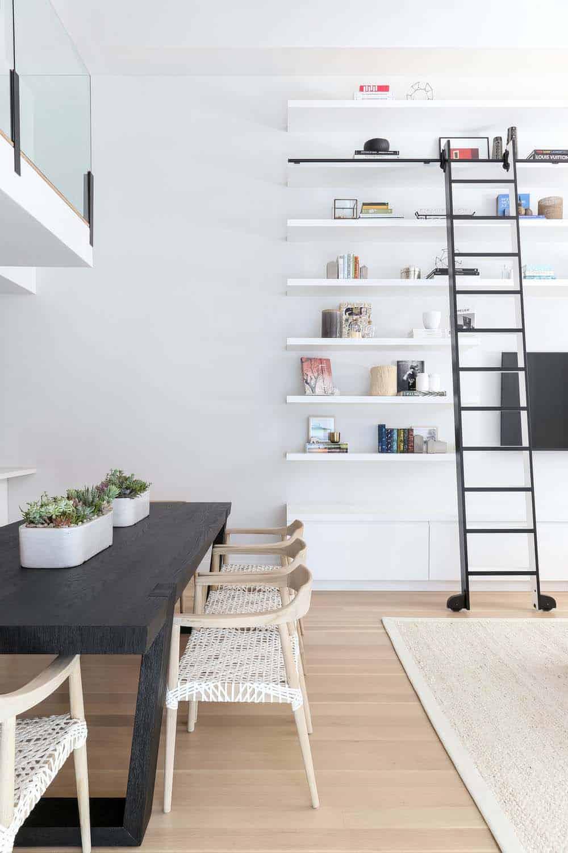 Loft contemporain Living-Chango Co-01-1 Kindesign