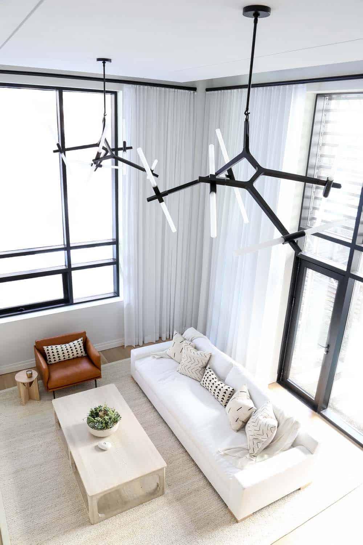 Loft contemporain Living-Chango Co-09-1 Kindesign