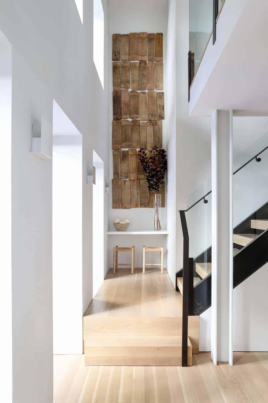 Loft contemporain Living-Chango Co-10-1 Kindesign