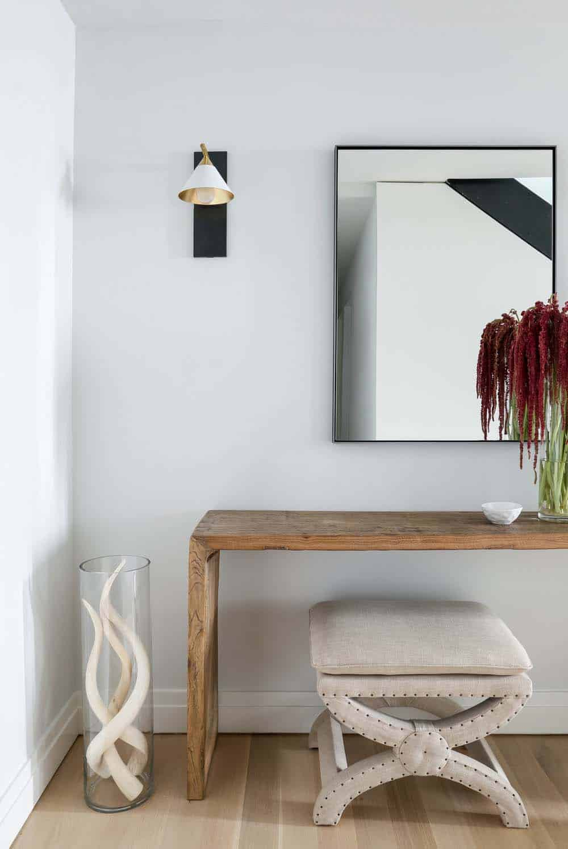 Loft contemporain Living-Chango Co-12-1 Kindesign