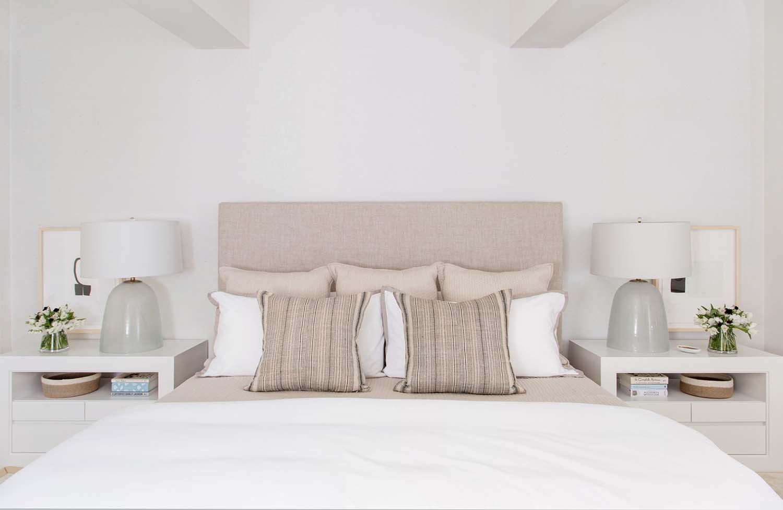 Loft contemporain Living-Chango Co-15-1 Kindesign