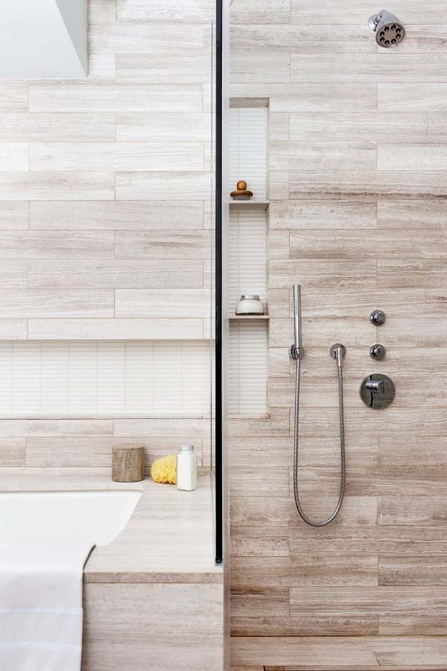 Loft contemporain Living-Chango Co-18-1 Kindesign