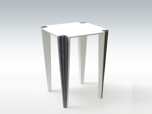 Tables de studio