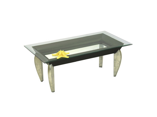 Conception de tables
