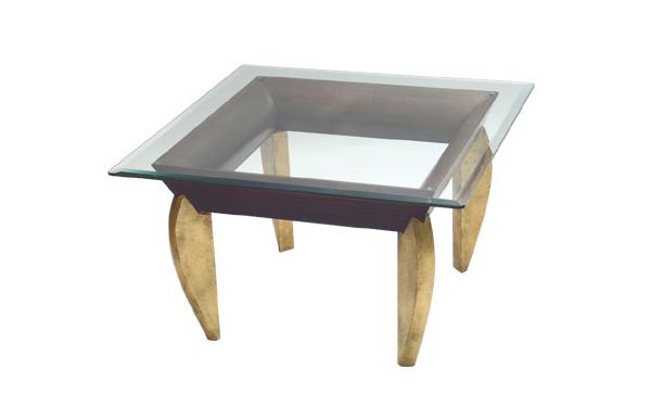 Modèles de table