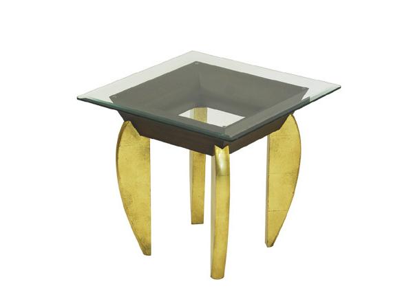 Tables Emil Design Studio