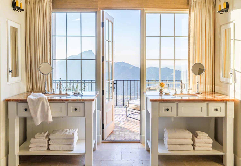 Résidence de style méditerranéen-OZ Architects-16-1 Kindesign