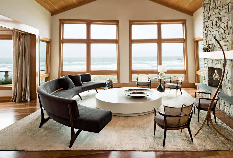 Coastal Home Design-Jessica Helgerson Interior Design-04-1 Kindesign