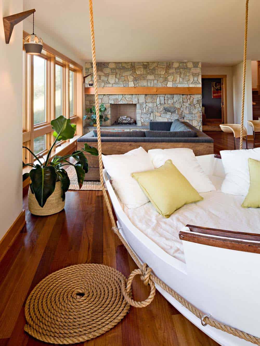 Coastal Home Design-Jessica Helgerson Interior Design-02-1 Kindesign