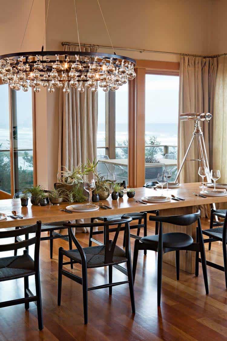 Coastal Home Design-Jessica Helgerson Interior Design-05-1 Kindesign