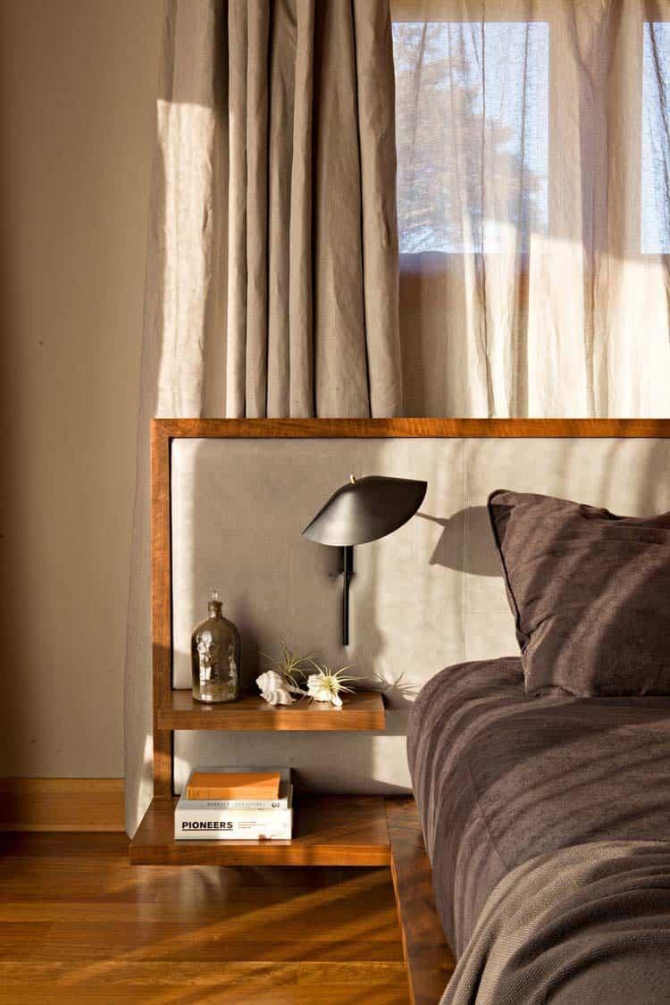 Coastal Home Design-Jessica Helgerson Interior Design-08-1 Kindesign