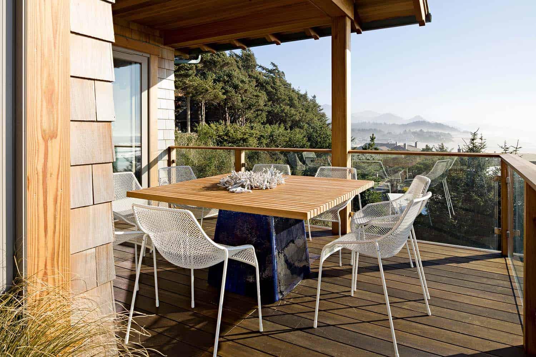 Coastal Home Design-Jessica Helgerson Interior Design-06-1 Kindesign