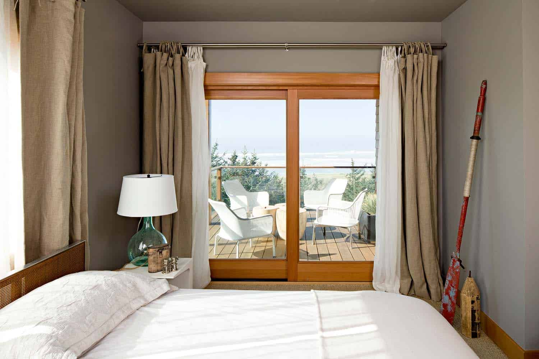 Coastal Home Design-Jessica Helgerson Interior Design-11-1 Kindesign