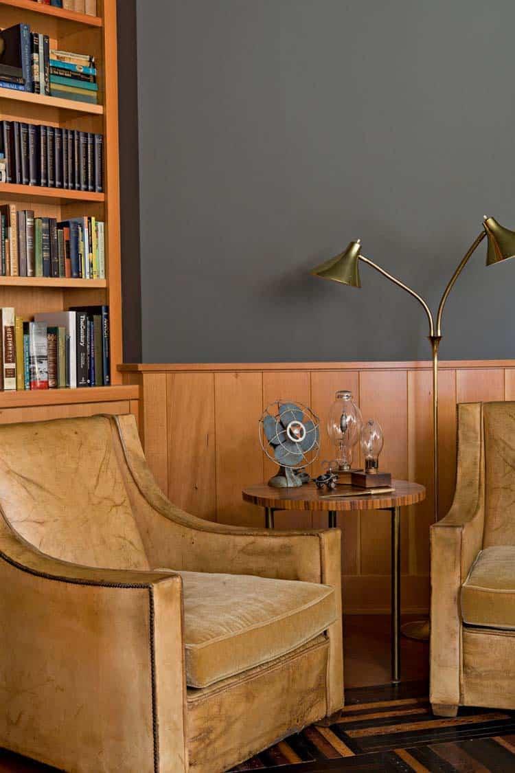 Coastal Home Design-Jessica Helgerson Interior Design-17-1 Kindesign