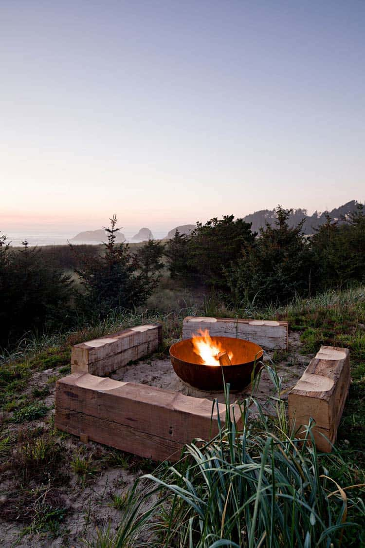 Coastal Home Design-Jessica Helgerson Interior Design-20-1 Kindesign
