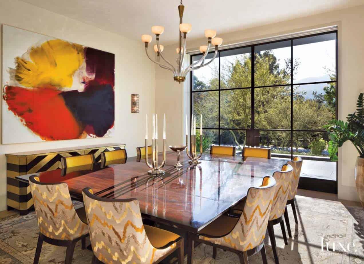 Complexe familial contemporain-Ken Linsteadt Architects-19-1 Kindesign