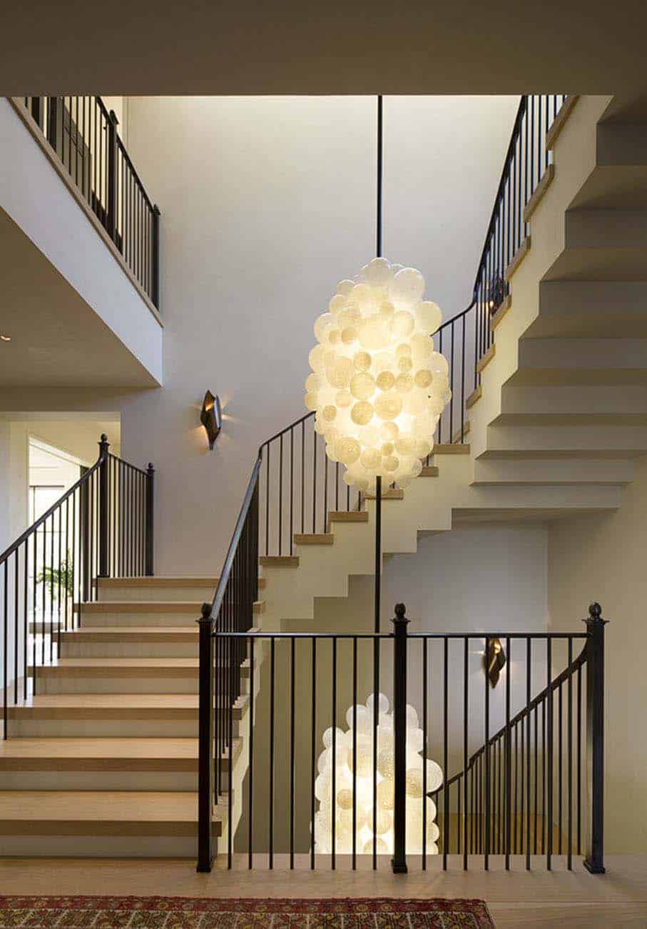 Complexe familial contemporain-Ken Linsteadt Architects-04-1 Kindesign