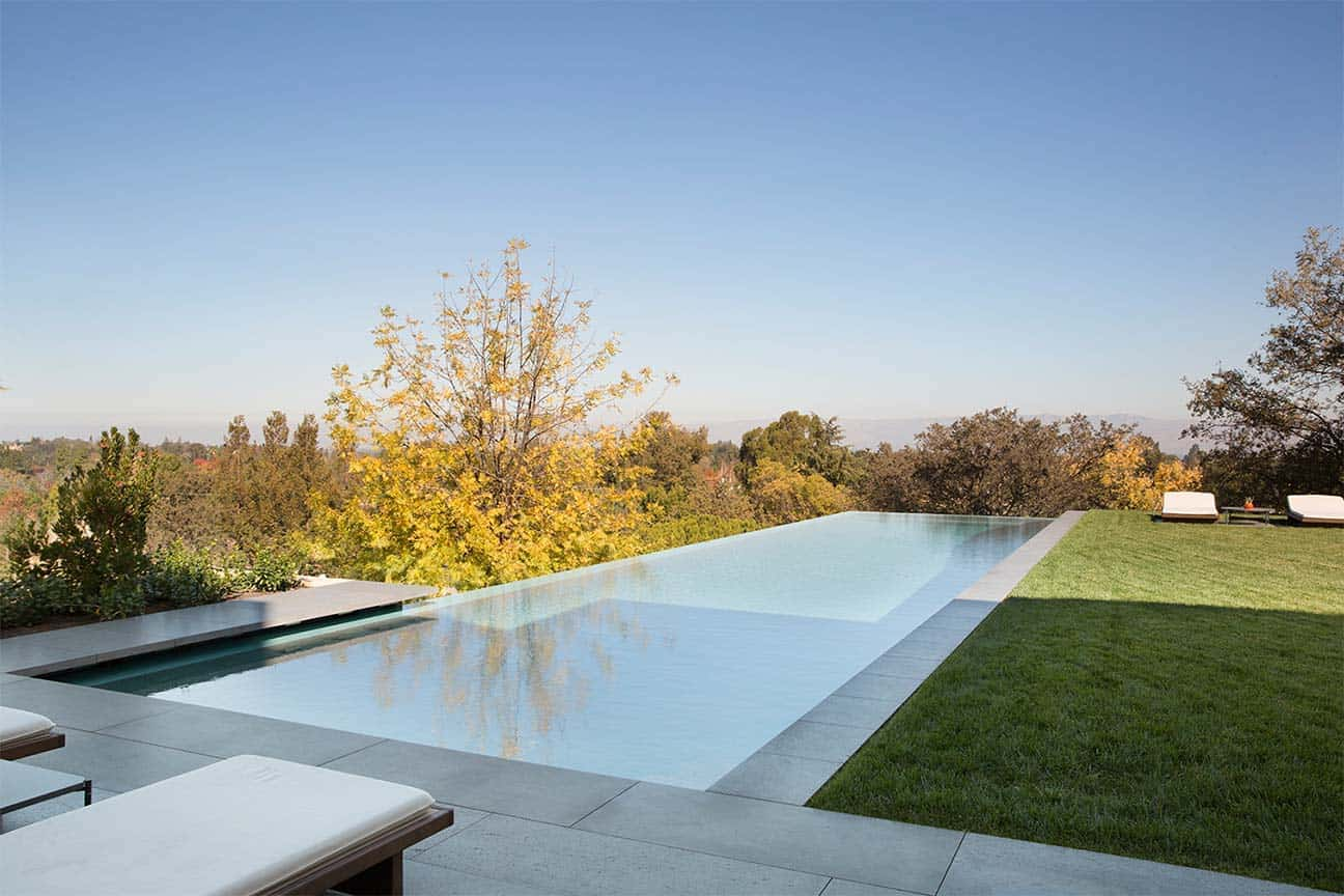 Complexe familial contemporain-Ken Linsteadt Architects-22-1 Kindesign