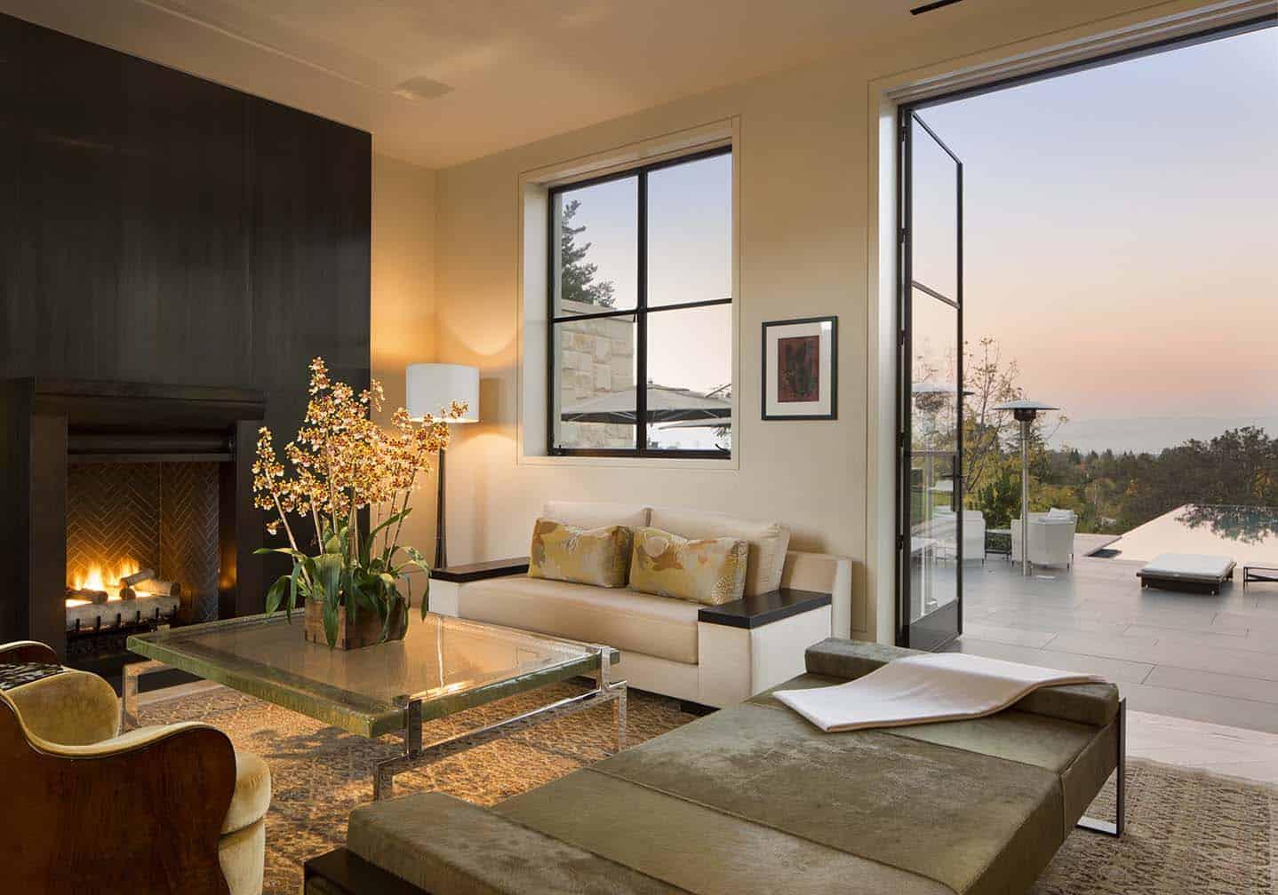 Complexe familial contemporain-Ken Linsteadt Architects-06-1 Kindesign