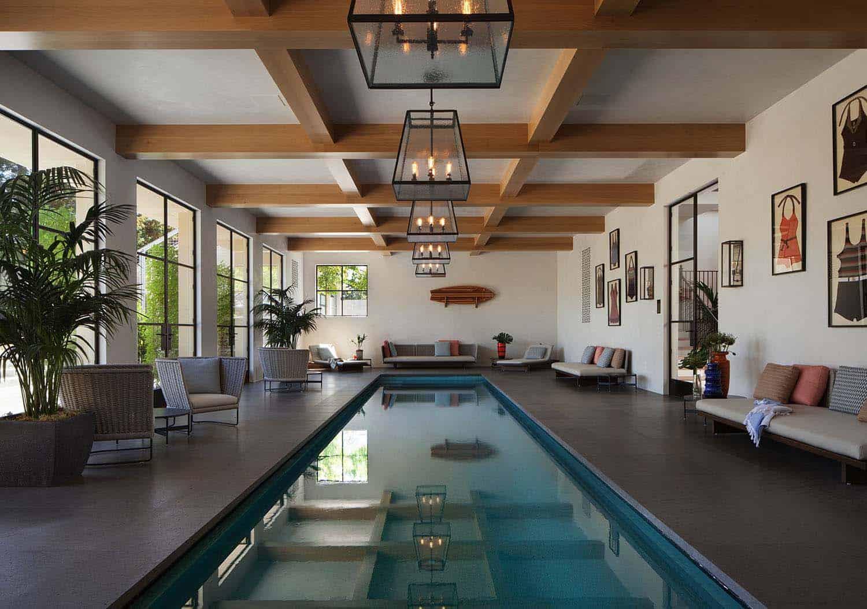 Composé familial contemporain-Ken Linsteadt Architects-12-1 Kindesign