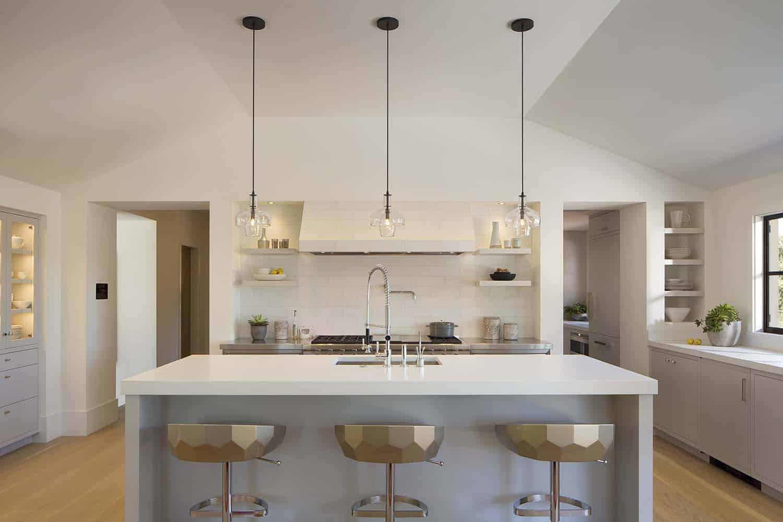 Composé familial contemporain-Ken Linsteadt Architects-10-1 Kindesign
