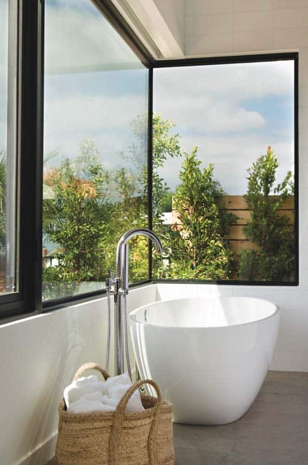 spyglass-hill-residence-eric-olsen-design-14-1-kindesign